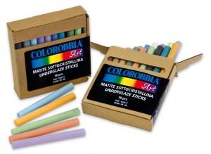 MHC 110 colorate